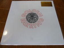 Golden Earring - Face It - LP limited coloured Vinyl // Neu