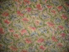 Hoffman Vintage Floral Quilt Fabric