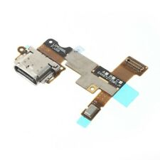 FLEX DOCK CARGA DATOS USB LG G6