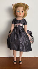 Margie the Teen Age Doll 1950's w/box - Belle Doll Creation