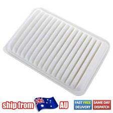 For Toyota Camry XV40 2007-2011 2008 2009 2.4L 17801-0H050 Car Engine Air Filter