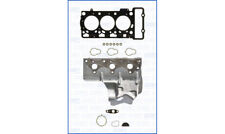 Head Gasket Set SMART ROADSTER COUPE BRABUS 698cc 101 160.923 (4/2003-2005)