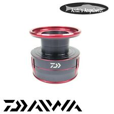 Daiwa Fuego LT Ersatzspule 1000D 2000S XH 2000D 2500D 3000D-C 3000-C-XH 4000-C