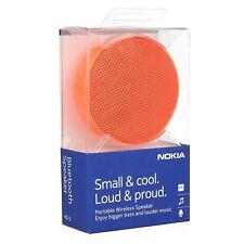 NOKIA MD12 speaker Bluetooth 3NFC MUSiC Lautsprecher für Nokia Microsoft LUMIA