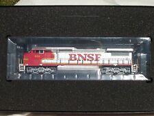 Bachmann Spectrum BNSF 8-40CW #812 - DCC Equipped HO Scale NIB