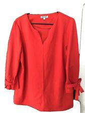 Garcia L Bluse Shirt