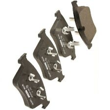 Front Brake Pad Set Textar 2417601 for Mercedes W164 ML63