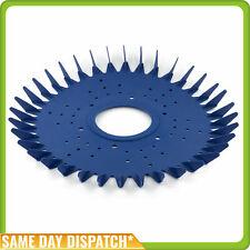 Zodiac Baracuda Pool Cleaner Disc / Skirt / Mat / Seal - Barracuda - Generic
