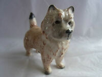 BESWICK DOG CAIRN TERRIER