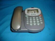 Avaya 2410 Ip Phone Witho Stand Amp Cable