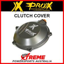 ProX 19.6432 Husqvarna FE450 2014-2016 Billet Clutch Cover