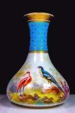 Spode Copeland Antique Original Porcelain & China