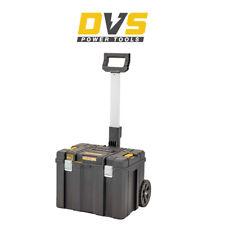 DeWalt DWST83347-1 Mobile Storage TSTAK 2.0 Carry Case