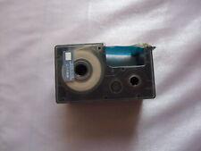 Casio Loopy Seal Cartridge Unit XS-11
