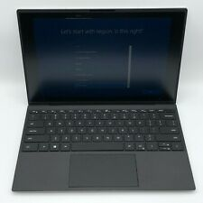 """Dell Xps 9300 13"""" 2020 Fhd+ 1.0Ghz i5-1035G1 8Gb 256Gb Ssd - Mint Condition!"""