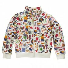 Lego Wear Cardigan Susie 601 Sweatshirtjacke