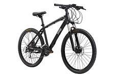 TopMate Bicicleta de montaña eléctrica de la bateríadelitiodelaaltacalidaddelnue