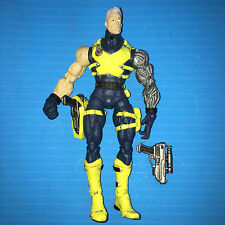 "Marvel Legends - CABLE from 2 pack - 6"" Hasbro"