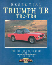 TRIUMPH TR2-TR8_1953-1981_SIX-CYLINDERS_COMPETITION_PERFORMANCE_SPECIFICATIONS