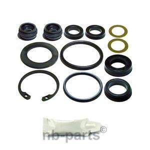 Maître-cylindre Réparation 23,8mm Honda Legdend I Hs Ka Rover 800 XS Coupé