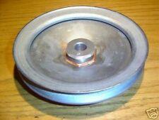 69-71 Mopar 426 Hemi Cuda Charger Federal Power Steering Pulley