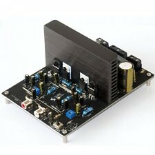 2x 250W Class D Audio Verstärker Board amplifier IC IRS2092 Sure AA-AB32291