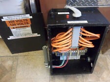 UPS Bypass Switch