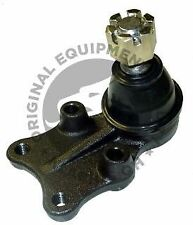 Nissan Urvan (1980-1998) Front Lower Ball Joint Veco VB094