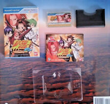 Shaman King:  Will of the Future Wonderswan Color Japanese COMPLETE US SELLER