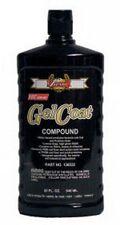 Presta 138532 Gel Coat Compound