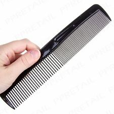 PROFESSIONAL SALON QUALITY DRESS COMB FOR STYLING/UNTANGLING Hair Gents Ladies