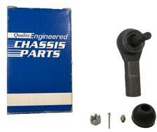 Steering Tie Rod End Front Chassis Select TR-2153R Fits 81-94 Ford Mercury
