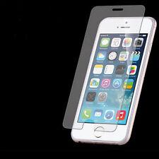 """Neu Panzer Glas Echt Glas Schutz Folie Handy Klar für Apple Iphone 6/6s 4.7"""""""