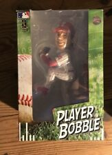Roy Halladay Phillies Bobble Head Figure Forever Collectibles