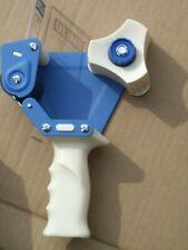 New Uline H 150 Industrial 2 Packing Tape Dispenser Gun New Side Load