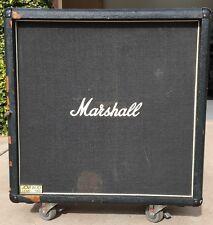 Marshall JCM 800 Lead 1960B Guitar Speaker Cabinet Bottom