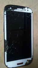 Samsung Galaxy S3 AT&T