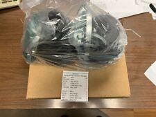 Cv Boot Kit, Hummer, 57K3515