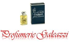 CACHAREL POUR HOMME EDT (MIGNON) SPLASH - 7,5 ml