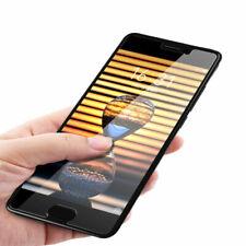 For Meizu E2 MX5 6 Pro 7 Note Premium Tempered Glass Film Screen Protective Lot