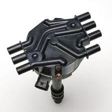 For Chevy Astro Blazer GMC C1500 Oldsmobile Bravada Distributor Delphi CZ20007