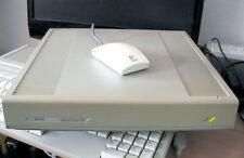 Rare ATARI MEGAFILE 30 disque dur Hard disk Mega File for Atari 1040 / MEGA ST