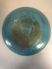 INNOVA JEREMY KOLING STAR THUNDERBIRD TOUR SERIES BIG JERM