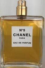 CHANEL No 5 EdP Spray 100 ml NEU&Unbenutzt ohne Verpackung