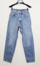 Lucky Jean Women's Measured 26x30 Tag Reads 6/28 Killer Fade Inv#F4185
