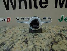 95-06 Dodge Jeep Chrysler Front Right or Left Side Park Turn Signal Socket Mopar