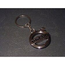 porte-clés métal Volvo 440 460 480, 740, 760, 240 260, 66, Duett, Amazon, 340 36