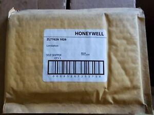 Honeywell LONSTATION Software