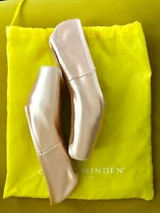 Gaynor Minden / Size 8: Sculpted Fit - 8M4XDH