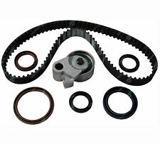 Timing Belt Tensioner Kit for Toyota Hilux KUN16R KUN26R 4WD 4X2 4Cyl 3L 1KD-FTV